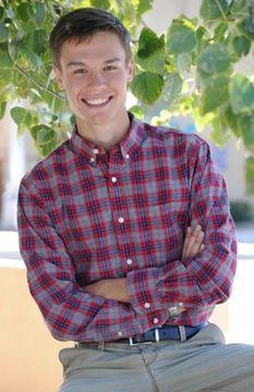 Evan H.