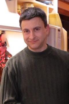 Craig M. D.