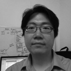 Jae Hong C.