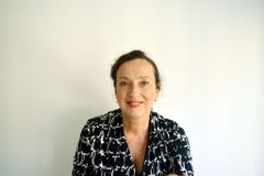 Dijana Novak K.