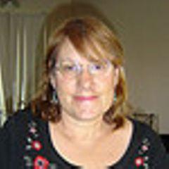 Sheila F
