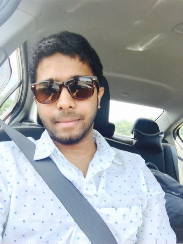 hindu singles in connecticut Largest & most popular online dating site for hindus find like-minded hindu singles for love, date, romance & relationship meet hindu brahmin, kshatriyas, vaishya or shudra singles.