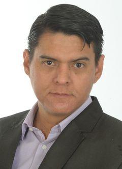 Julio Z.