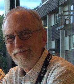 Paul K.