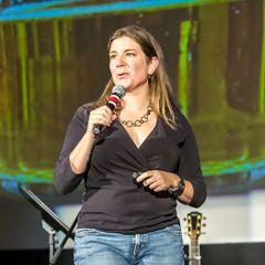 Amanda T.