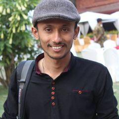 Hem Sagar P.