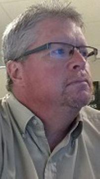 Bill M.