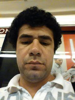 Juan carlos D.