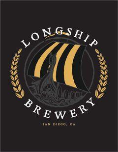 Longship B.