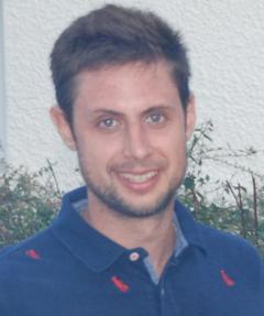 NicolasMur