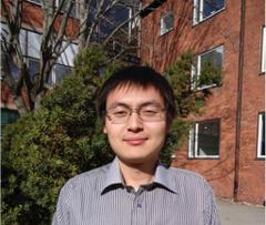 Zhang C.