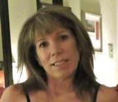 Teresa Musgrove G.