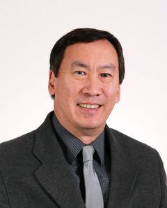 David  Hon Wai W.