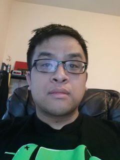 Steven Tam L.