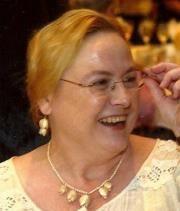 Clare A.