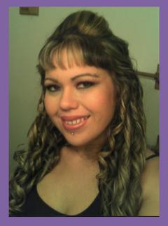 Czarina R.