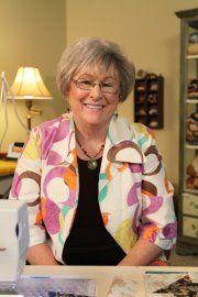 Kaye E.