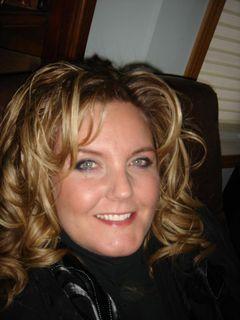 Leanne B.