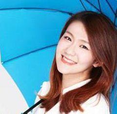 Yeonjin