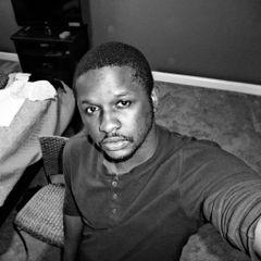 Emmanuel Obinna A.