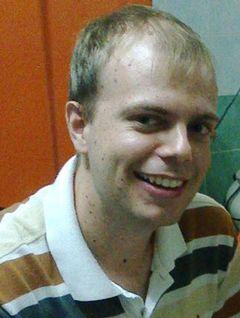 Henning B.