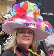 Patricia J.