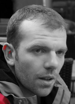 Sylvain G.