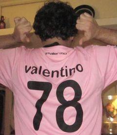 Valentino A.