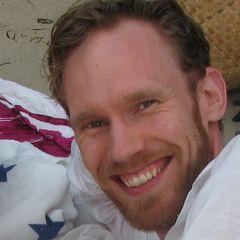 Jonatan W.