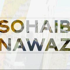 Sohaib N.