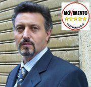 Luigi  Scarpello  (.