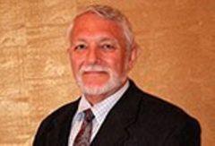 Bob Radus, PI, CPA, C.