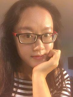 yuxuan w.
