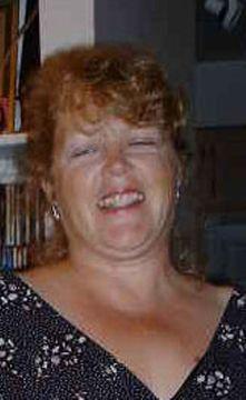 Jackie C.