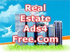 RealEstateAds4Free.Com