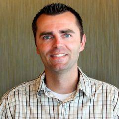 Derek R.