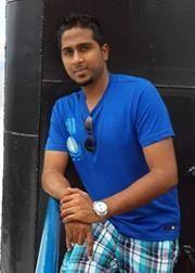 Ganeshan M S