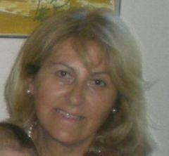 Mariapaz del R.