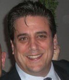 Steve G