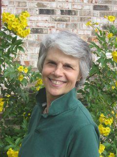 Hannah Van W.