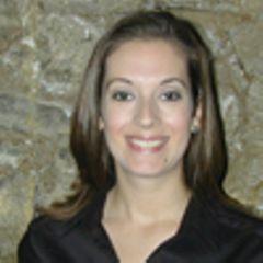 Annemarie N.