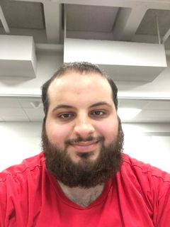 Abdulrahman A.