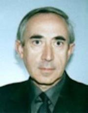 Giuseppe I.