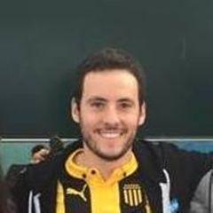 Santiago H.