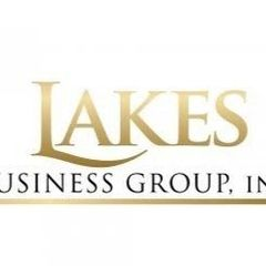 Lakes Business G.