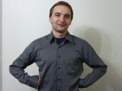 Radoslaw K.
