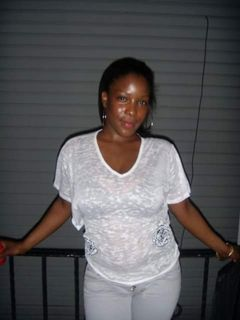 Karina W.