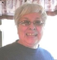 Janet W.
