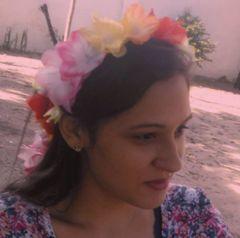 Marianna T.