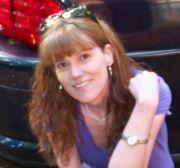 Lori Murphy S.